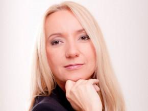 MAGDA DULCZEWSKA-ikona
