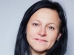 MALI-BRACIA-UBOGICH-Joanna-Mielczarek-ikona