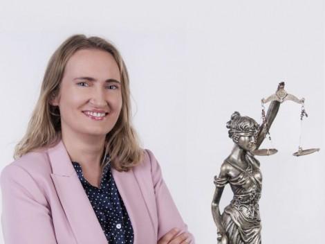 Monika Spieler-ikona-eks