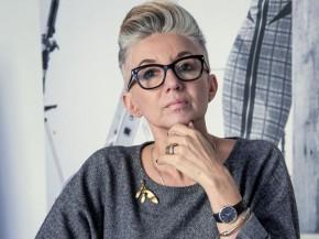 marzanna-lesiakowska-jablonska-ikona