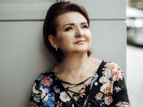 urszula-zsykowska-ikona