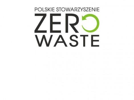 zero-waste-ikona-eks
