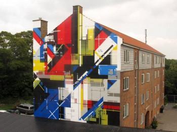 Zedz_Mini-Galerie-850x638