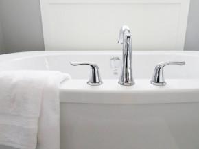 czysta-łazienka1