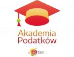 8tax-akademia-podatków-ikona-mniejsza