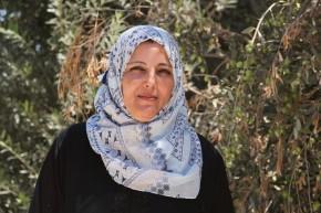 palestyna-asmaa