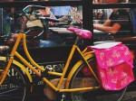 rowermiejski2thumb
