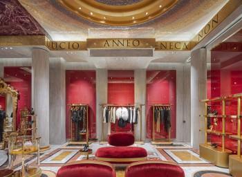 Dolce-Gabbana-ROMA-cardondale-19-1024x750