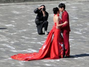 chinska-suknia-400