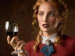 kobieta-i-wino