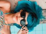 okulary-przeciwsloneczne1