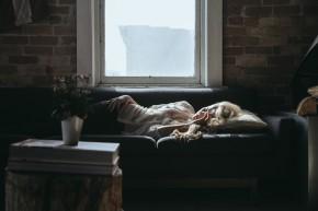 zmęczenie 1