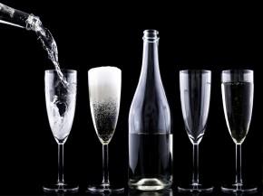 szampan800