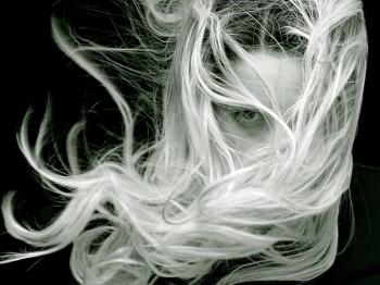 włosy1