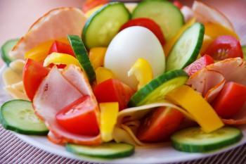 warzywa 5