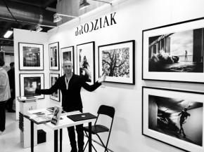 11_Brodziak_Informacja_Prasowa_20.11.19_LONDYN