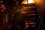 Eli Roth Historia horroru_AMC