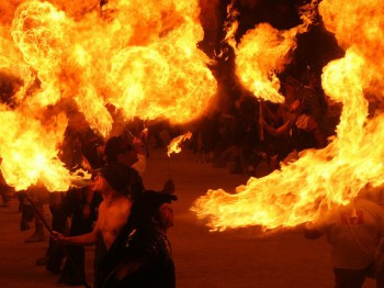 burningman600