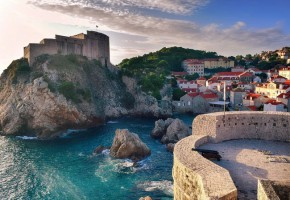 Dubrovnik-645