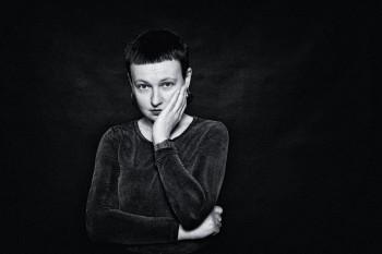 TEATR_Weronika_Szczawinska_fot_Leszek_Zych_POLITYKA_small