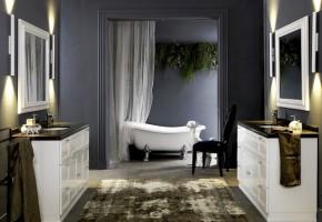 ciemna-łazienka-645