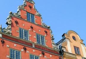 sztokholm645