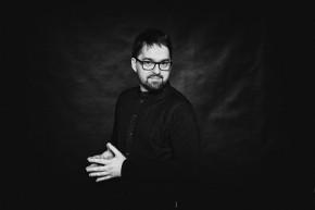 KULTURA_CYFROWA_Dawid_Cislak_fot_Leszek_Zych_POLITYKA_small