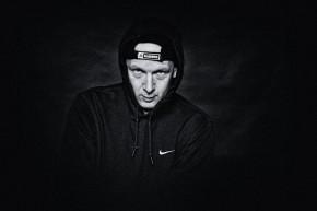 MUZYKA_POPULARNA_Piernikowski_fot_Leszek_Zych_POLITYKA_small