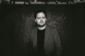 film-jan-holoubek-fot-leszek-zych-polityka