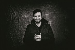 film-piotr-domalewski-fot-leszek-zych-polityka