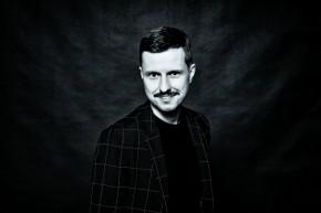 muzyka-powazna-krystian-lada-fot-leszek-zych-polityka