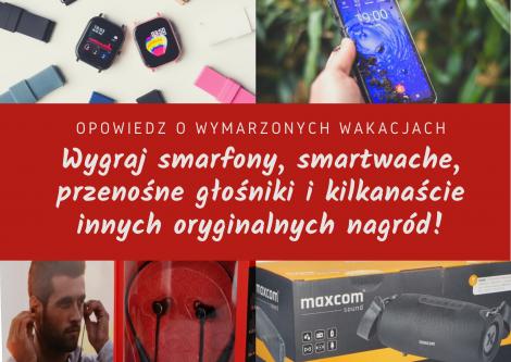 maxcom-konkurs